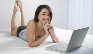incontri-online