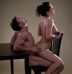 E erotica massaggiatrici erotiche roma